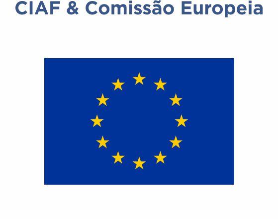 Ciaf & Comissão Europeia